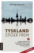 """""""Tyskland stiger frem"""" av Sten Inge Jørgensen"""
