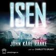 """""""Isen"""" av John Kåre Raake"""