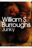 """Junky - The Definitive Text of 'Junk' (Penguin Modern Classics)"" av William S. Burroughs"