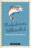 """""""Fluefiskerens felthåndbok"""" av Lars Lenth"""