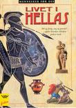 """Livet i Hellas"" av John Guy"