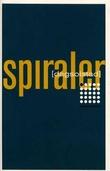 Omslagsbilde av Spiraler