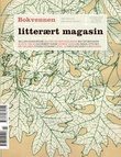 """""""Bokvennen. Nr. 3 2007 litterært magasin"""" av Elisabeth Skjervum Hole"""