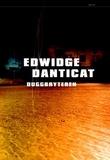 """""""Duggbryteren"""" av Edwidge Danticat"""