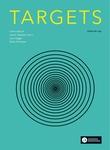 """""""Targets - Unibok"""" av Lillian Balsvik"""