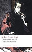"""The Adventures of Sherlock Holmes (Oxford World's Classics)"" av Sir Arthur Conan Doyle"