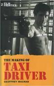 """The Making of ""Taxi Driver"""" av Geoffrey MacNab"