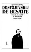 """De besatte 1. Bd.  7"" av Fjodor Mikhajlovitsj Dostojevskij"