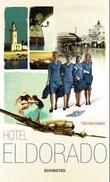 """""""Hotel Eldorado"""" av Tor Even Svanes"""