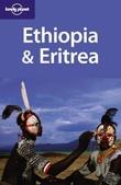 """Ethiopia and Eritrea"" av Matt Phillips"
