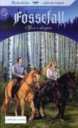 """""""Spor i skogen"""" av Jorunn Johansen"""