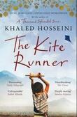 """""""The kite runner"""" av Khaled Hosseini"""