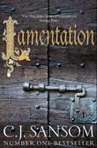 """Lamentation"" av C.J. Sansom"