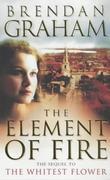 """""""The Element of Fire"""" av Brendan Graham"""