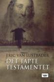 """""""Det tapte testamentet"""" av Eric Van Lustbader"""