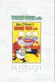 """Donald Duck & co - Del 2"" av Disney"