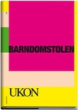 """Barndomstolen"" av Ulf Karl Olov Nilsson"