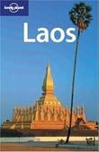 """""""Laos"""" av Andrew Burke"""