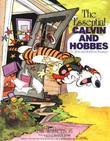 """The Essential Calvin and Hobbes"" av Bill Watterson"