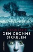 """""""Den grønne sirkelen"""" av Stefan Casta"""