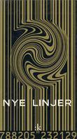 """""""Nye linjer - årlig antologi"""" av Torleiv Grue"""