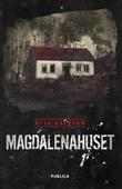 """""""Magdalenahuset"""" av Rita Aslesen"""
