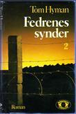 """""""Fedrenes synder 2"""" av Tom Hyman"""
