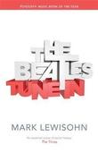 """""""The Beatles - the complete story vol. 1"""" av Mark Lewisohn"""