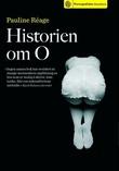 """""""Historien om O"""" av Pauline Réage"""