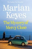 """The mystery of Mercy Close"" av Marian Keyes"