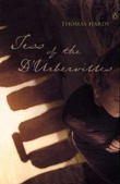 """Tess d'Urbervilles"" av Thomas Hardy"