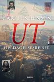 """""""Ut - oppdagelsesreiser"""" av Carsten Jensen"""