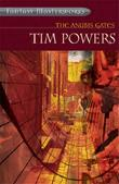 """The Anubis Gates (Fantasy Masterworks)"" av Tim Powers"