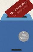 """""""Underkastelse"""" av Michel Houellebecq"""