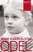 """""""Odel"""" av Anne Karin Elstad"""
