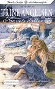 """""""I gode og onde dager"""" av Trine Angelsen"""
