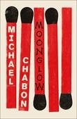 """Moonglow"" av Michael Chabon"
