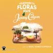 """""""Velkommen til Floras kafé"""" av Jenny Colgan"""