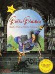 """""""Bella Bloksberg"""" av Valerie Thomas"""