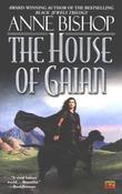 """The House of Gaian"" av Anne Bishop"