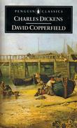 """David Copperfield (English Library)"" av Charles Dickens"