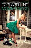 """""""Mommywood"""" av Tori Spelling"""