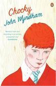 """""""Chocky"""" av John Wyndham"""