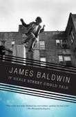 """If Beale Street Could Talk"" av James Baldwin"
