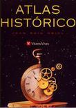 """""""Atlas Histórico"""" av Joan Roig Obiol"""
