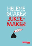 """""""Juksemaker"""" av Helene Guåker"""
