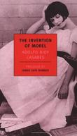 """The Invention of Morel (New York Review Books Classics)"" av Adolfo Bioy Casares"