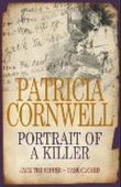 """Portrait of a killer - Jack the Ripper"" av Patricia Cornwell"