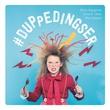 """""""#Duppedingser"""" av Martin Ødegaarden"""