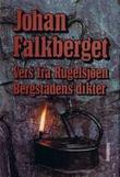 """""""Verker. Bd. 15 ; Bergstadens dikter - Vers fra Rugelsjøen"""" av Johan Falkberget"""